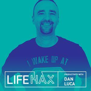 Dan Luca