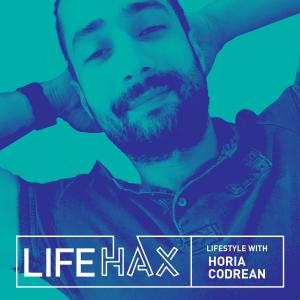 Horia Codrean
