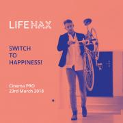 Ce înseamnă life hacking?