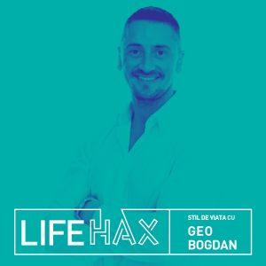 Geo Bogdan